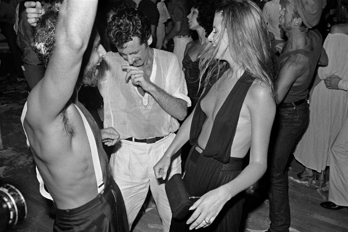 Disco-by-Bill-Bernstein_1_Xenon-Dance-Floor-3-1979