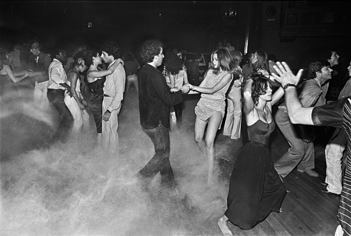 Disco-by-Bill-Bernstein_6_Xenon-Dance-Floor-1-1979