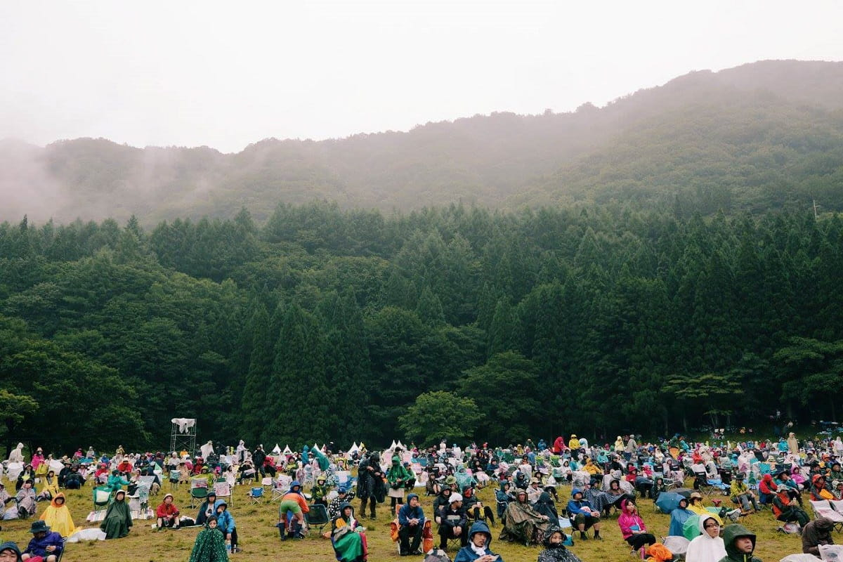 Fuji-Rock-Festival_Naeba-Ski-Resort_Japan_1