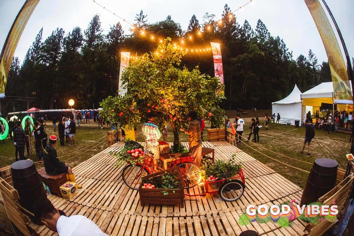 Good-Vibes-Festival_Genting-Highlands_2
