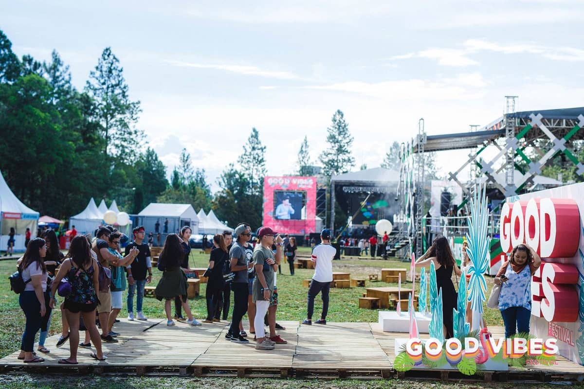 Good-Vibes-Festival_Genting-Highlands_3