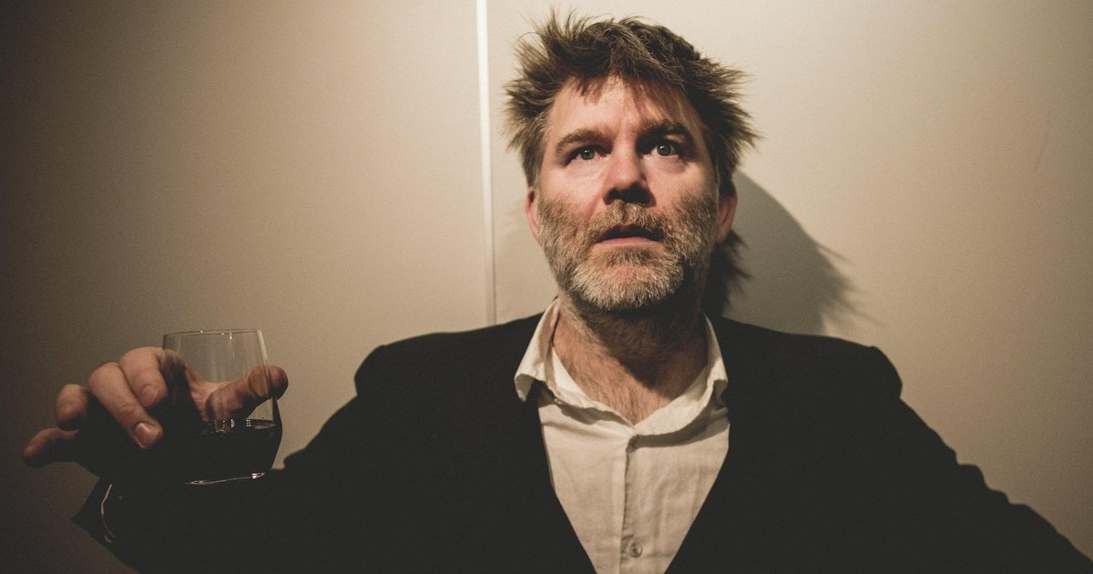 James-Murphy-LCD-Soundsystem_1200x630