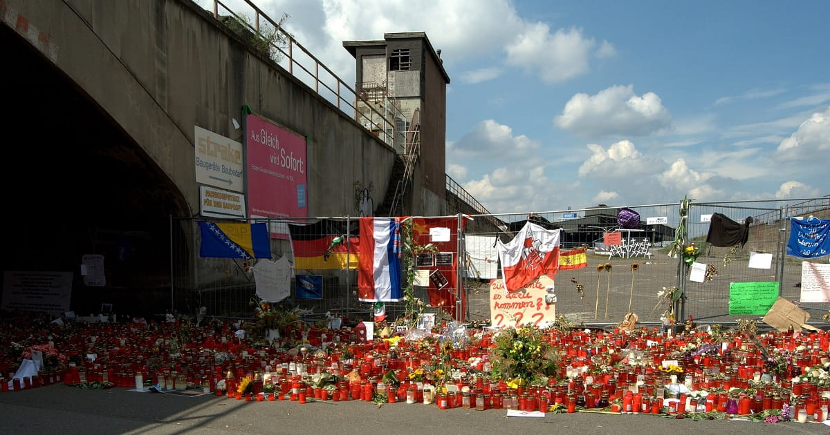 Love-Parade-Duisburg-tragedy_1200x630