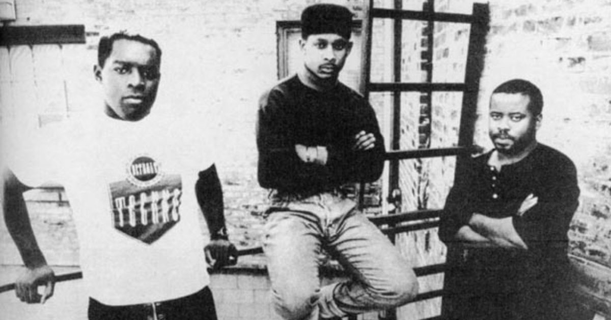 THE-BELLEVILLE-THREE_Kevin-Saunderson_Derrick-May_Juan-Atkins_1200x630