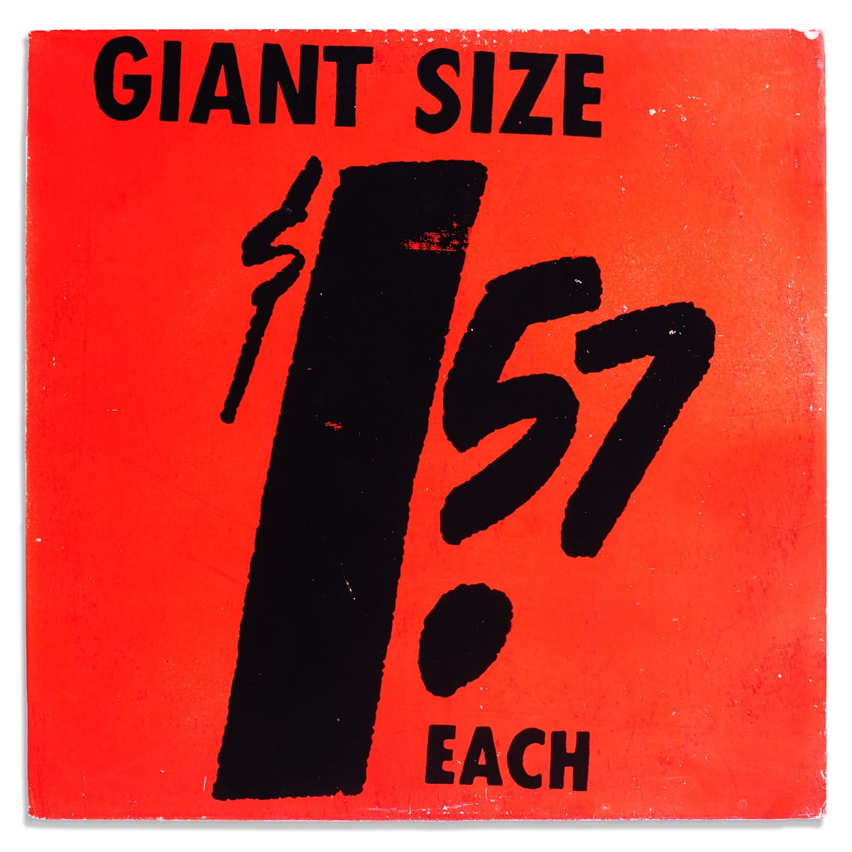 ANDY-WARHOL_Giant-Size-$1.57-Each-1963_vinyl