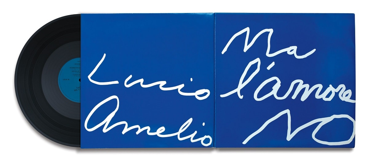 CY-TWOMBLY_Ma-l'amore-No-by-Lucio-Amelio-1990_vinyl