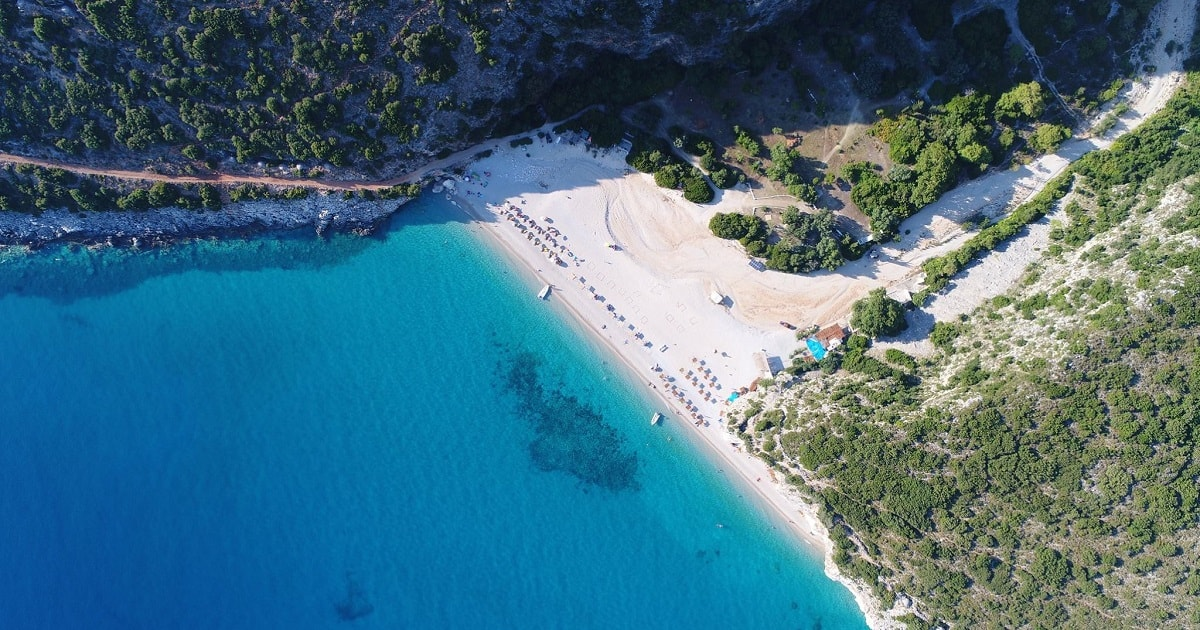 Kala-Albania_location_1_1200x630