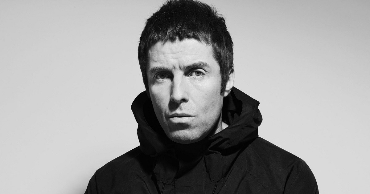 Liam-Gallagher_1_1200x630