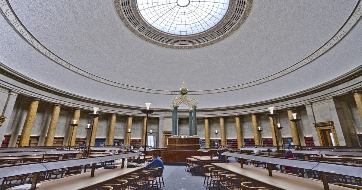Manchester-Central-Library_indoor_1_1200x630