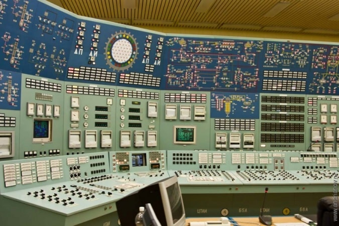 Soviet-powerplant-control-room_1