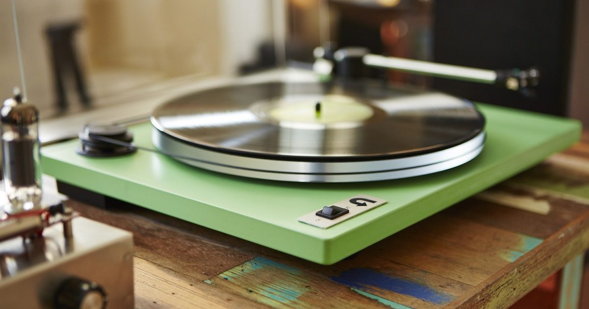 u-turn-turntable-green_1200x630