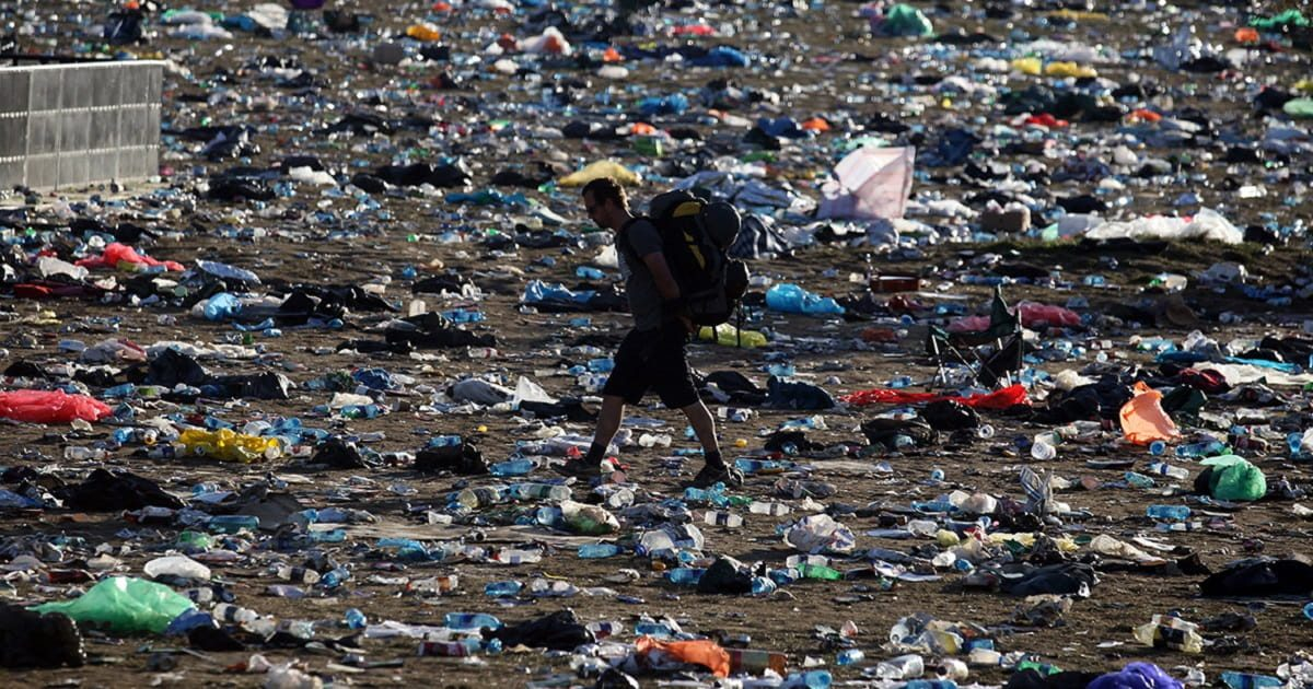 Glastonbury-festival-waste_1200x630