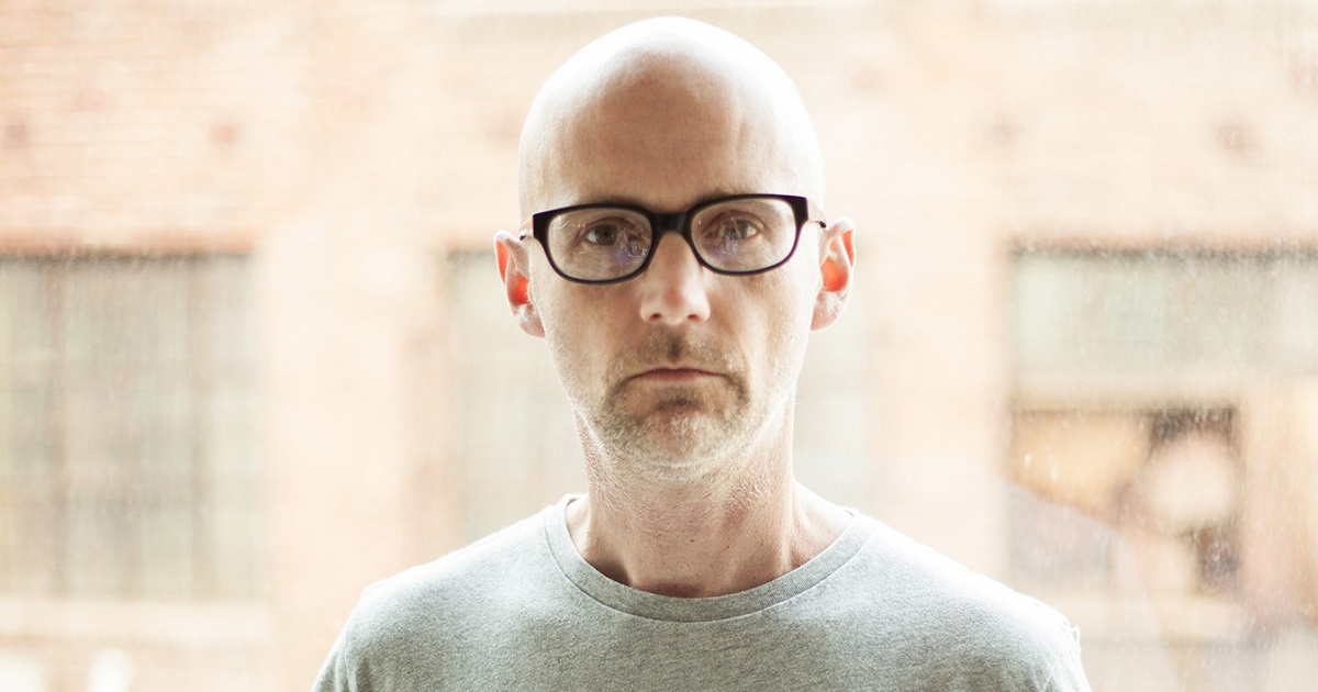 Moby-2016_1_1200x630