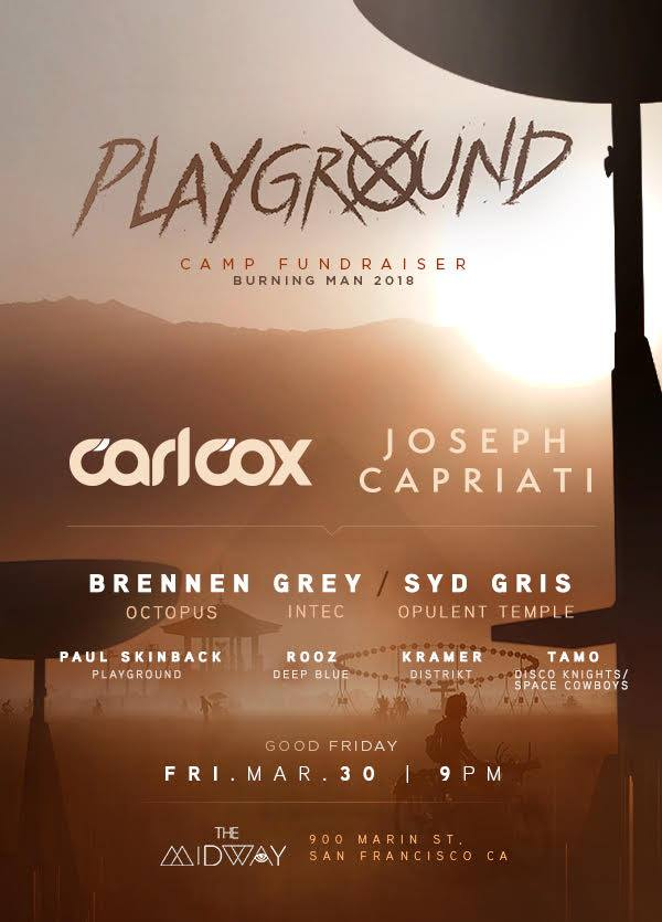 Playground-camp-Burning-Man_San-Francisco-fundraiser-30-March-2018