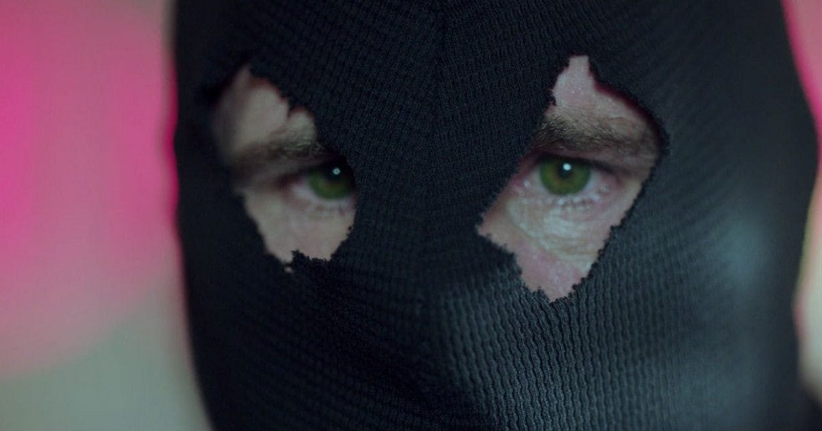 riverdale-the-man-in-the-black-hood_1200x630