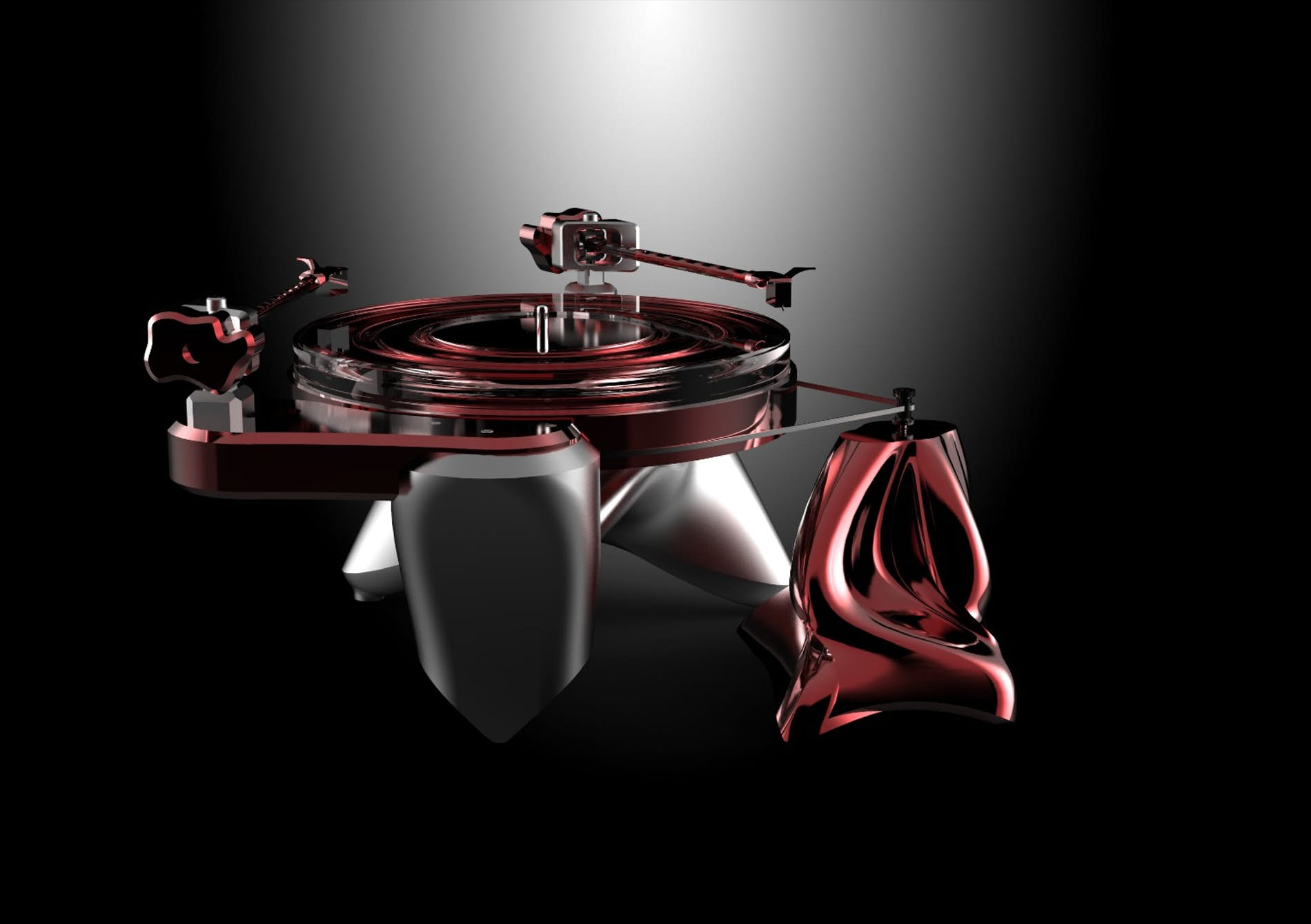 Metaxas-Sins-Phonographic_Perambulator-Turntable_2