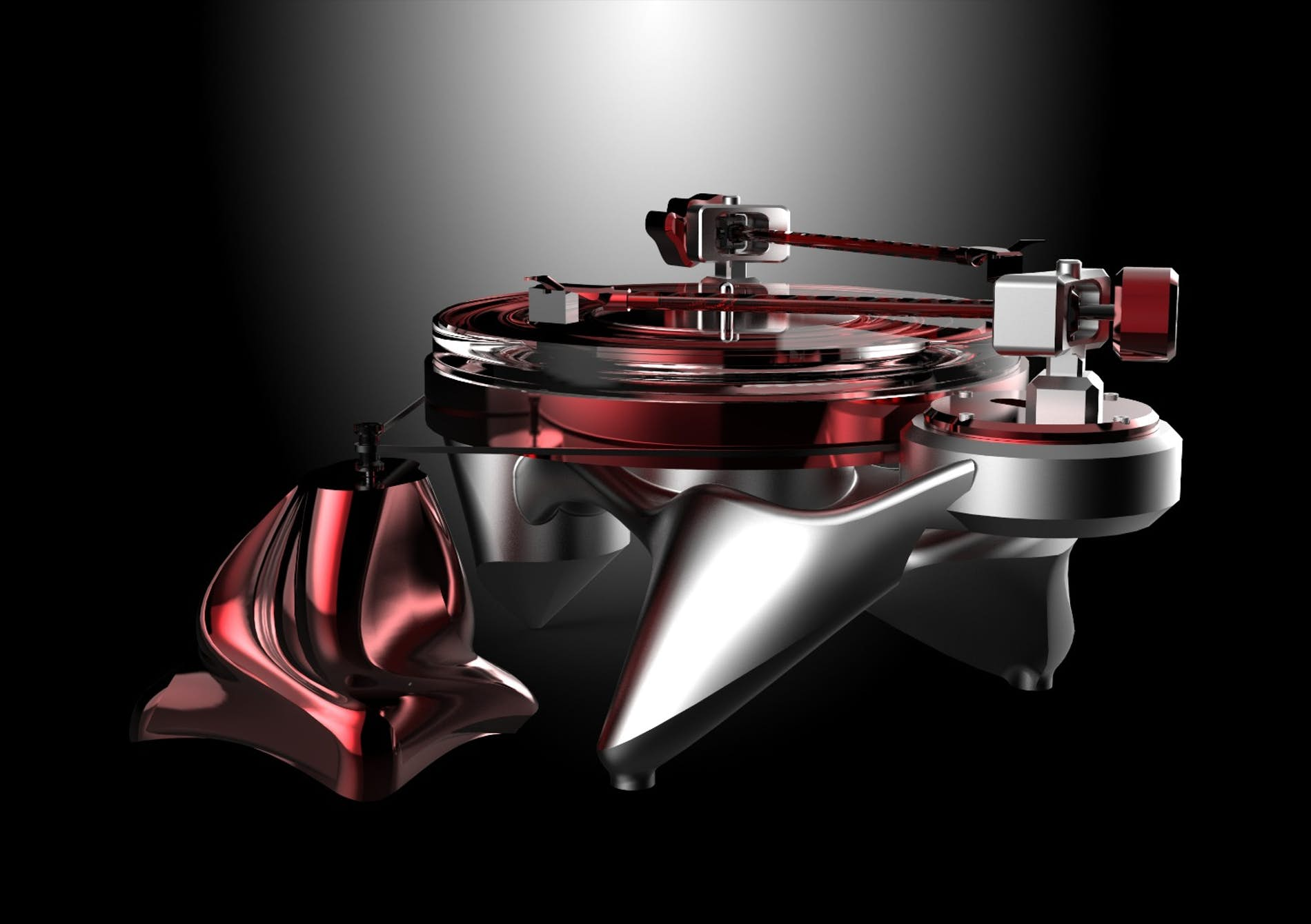 Metaxas-Sins-Phonographic_Perambulator-Turntable_3