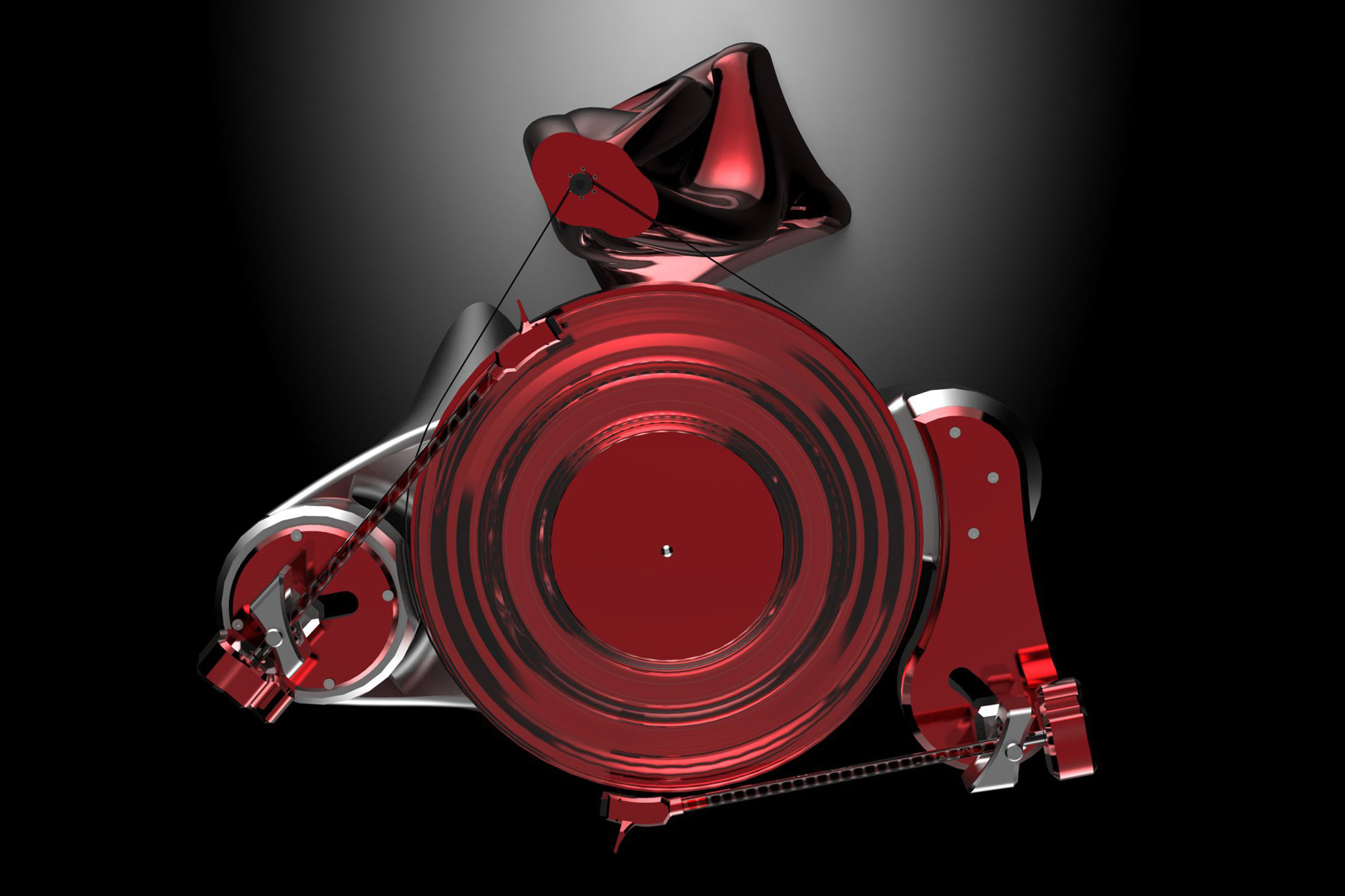Metaxas-Sins-Phonographic_Perambulator-Turntable_5