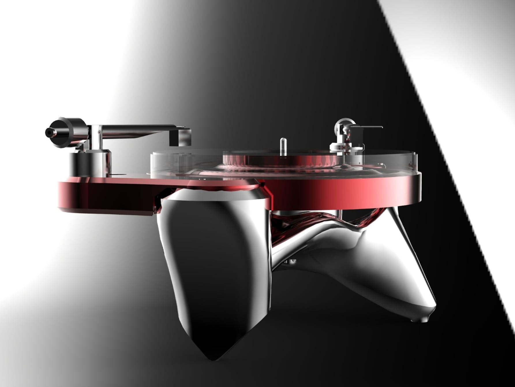 Metaxas-Sins-Phonographic_Perambulator-Turntable_6