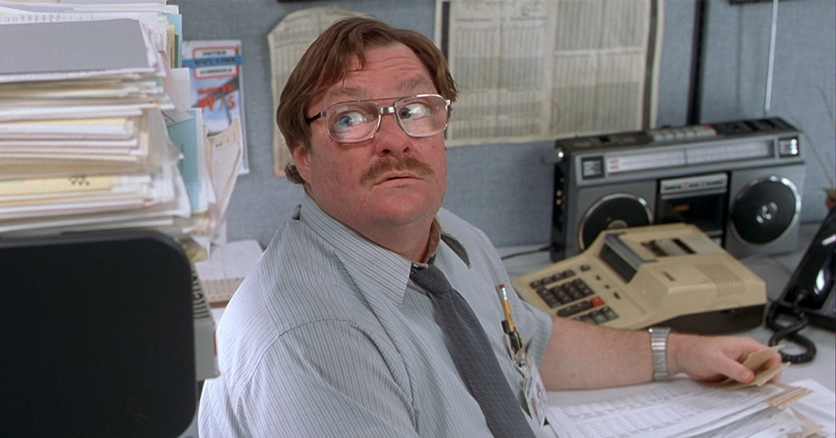 Office-Space-Stephen-Root_1200x630