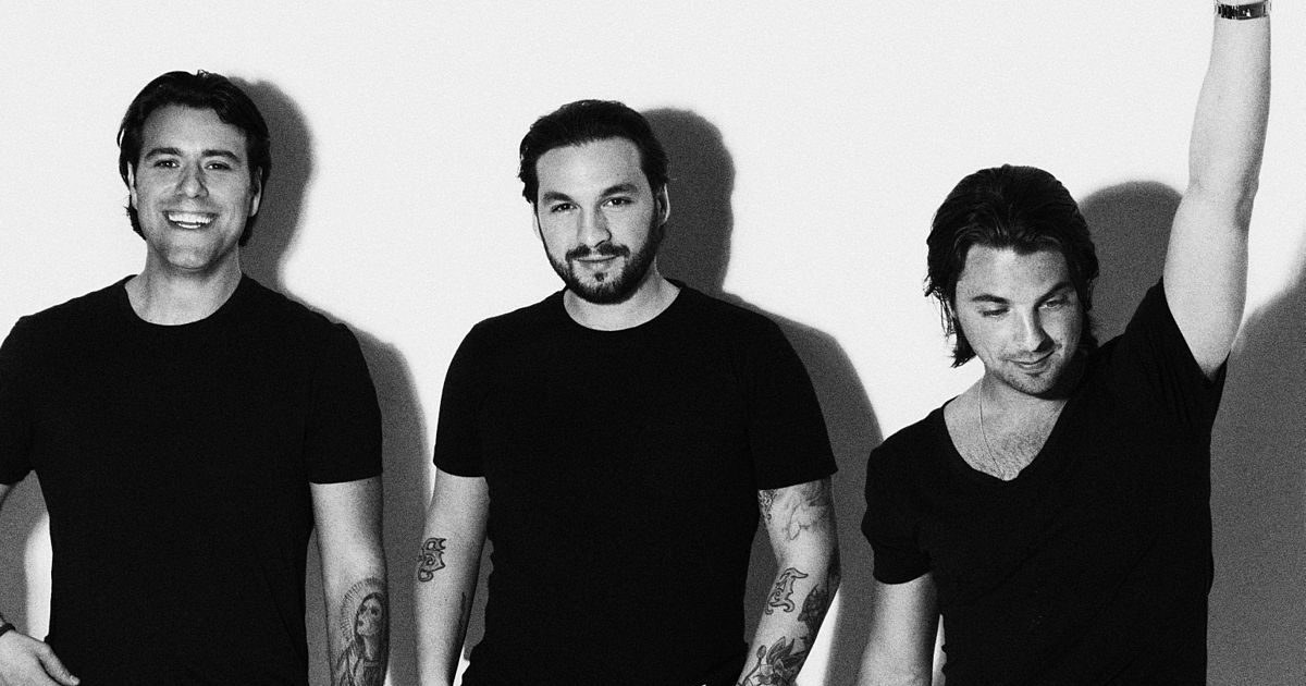 Swedish-House-Mafia-2012_1200x630