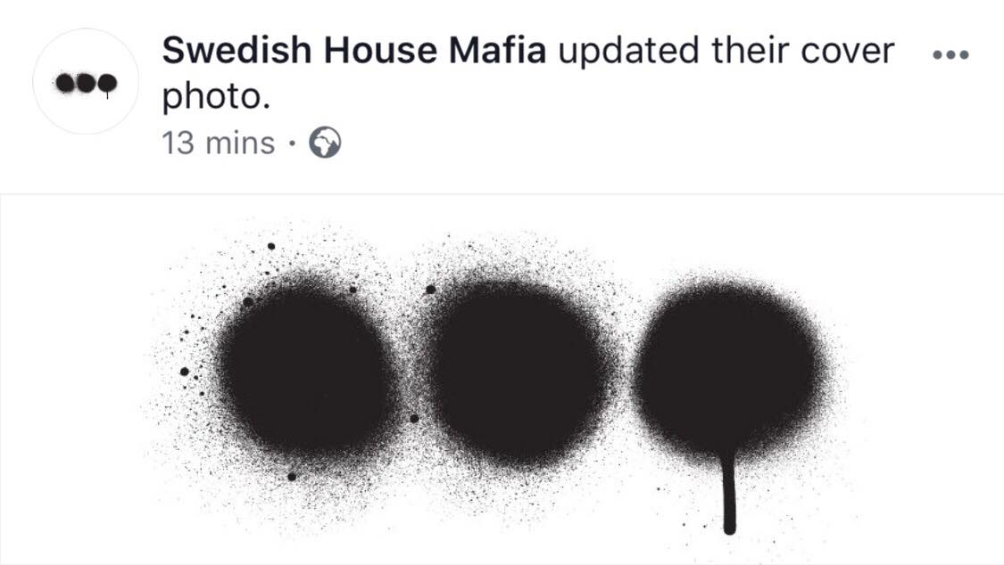 Swedish-House-Mafia_reunion-rumors-2018_FB-cover-03022018