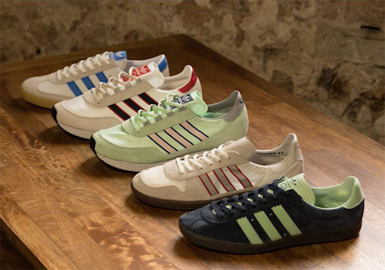 adidas-spezial-spring-2018-collection-sneakers