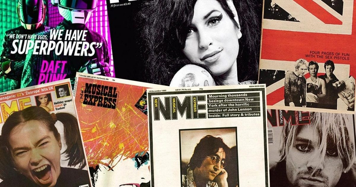 nme-cover_1200x630