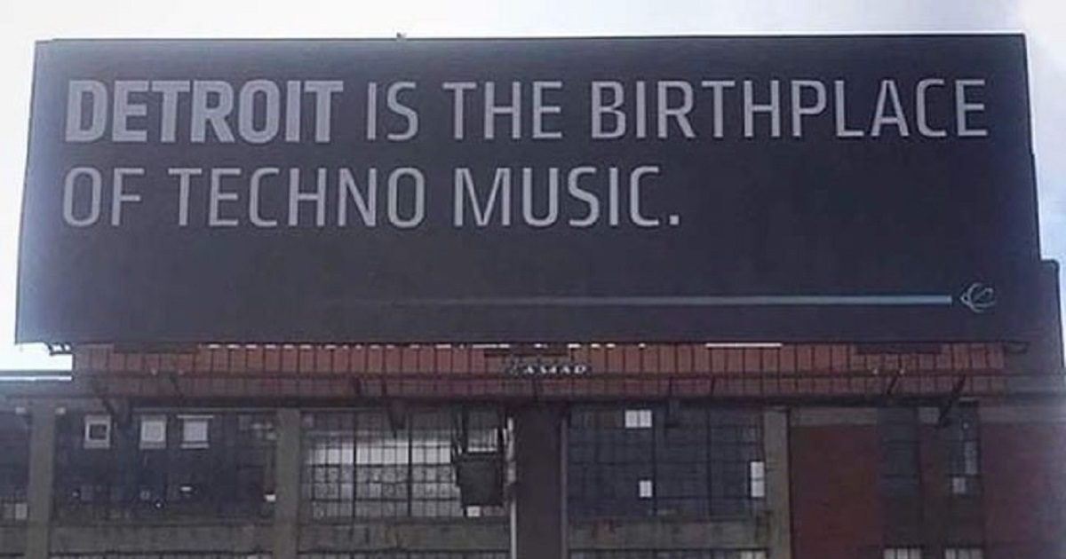 Movement-Detroit-Billoard-2018-DETROIT-IS-THE-BIRTHPLACE-OF-TECHNO-MUSCI_1200x630