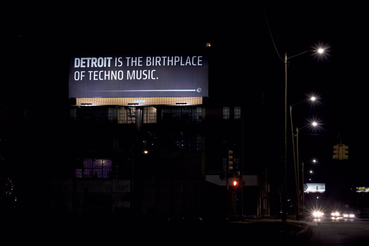 Movement-Detroit-Billoard-2018-DETROIT-IS-THE-BIRTHPLACE-OF-TECHNO-MUSCI_night