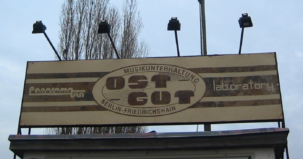 Ostgut-Billboard_1200x630