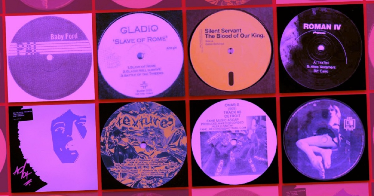 DJ-MAG_10-hidden-techno-gems-released-between-1998-2008_1200x630
