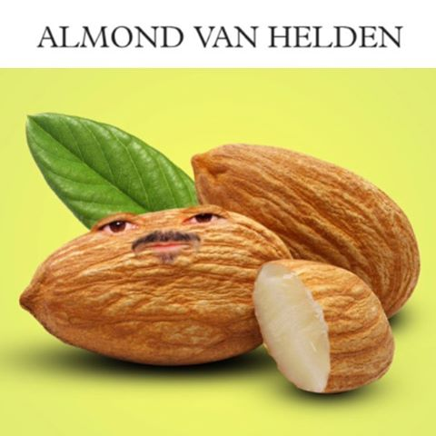 DJs-You-Can-Eat_Almond-Van-Helden