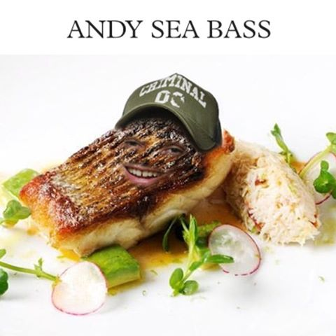 DJs-You-Can-Eat_Andy-Sea-Bass