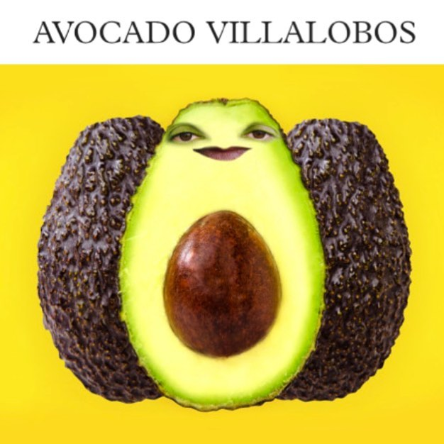 DJs-You-Can-Eat_Avocado-Villalobos
