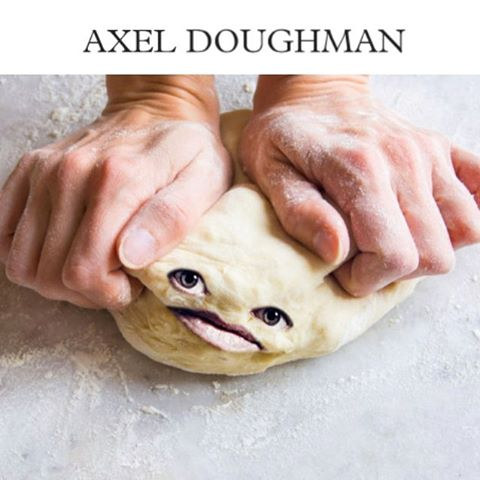 DJs-You-Can-Eat_Axel-Doughman