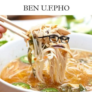 DJs-You-Can-Eat_Ben-U-F-Pho
