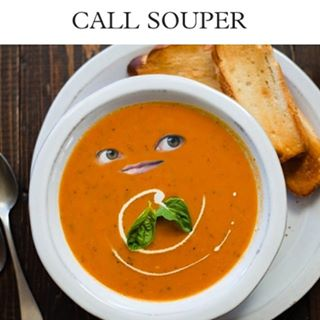 DJs-You-Can-Eat_Call-Souper