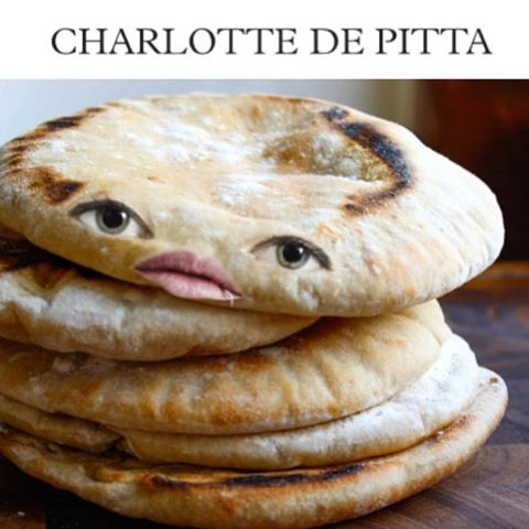DJs-You-Can-Eat_Charlotte-De-Pitta