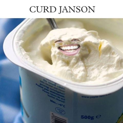 DJs-You-Can-Eat_Curd-Janson