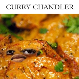 DJs-You-Can-Eat_Curry-Chandler