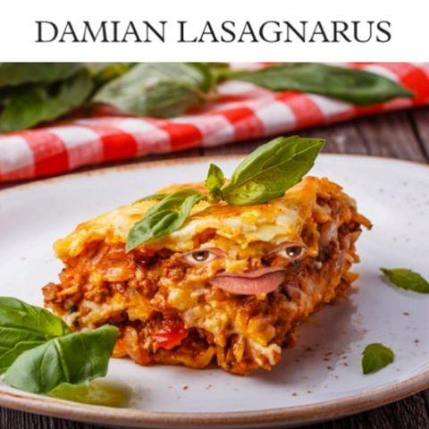 DJs-You-Can-Eat_Damian-Lasagnarus