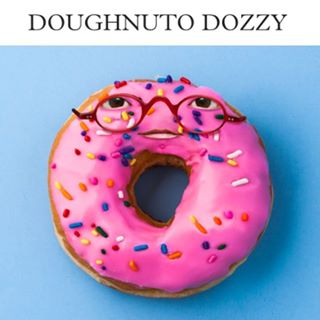 DJs-You-Can-Eat_Doughnuto-Dozzy