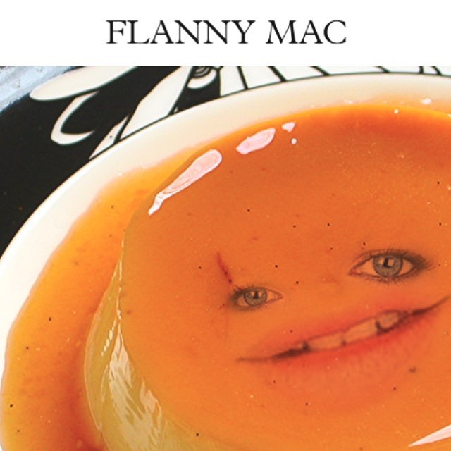 DJs-You-Can-Eat_Flanny-Mac