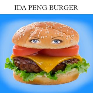 DJs-You-Can-Eat_Ida-Peng-Burger
