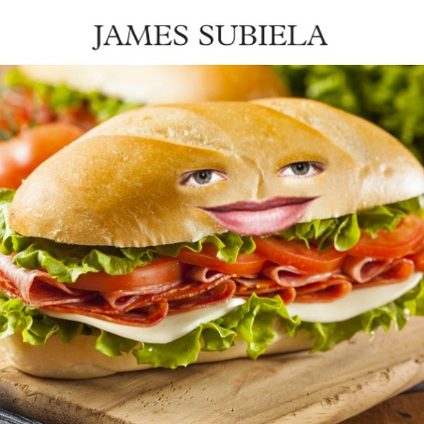 DJs-You-Can-Eat_James-Subiela
