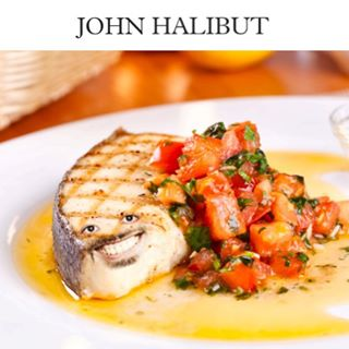 DJs-You-Can-Eat_John-Halibut