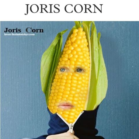 DJs-You-Can-Eat_Joris-Corn