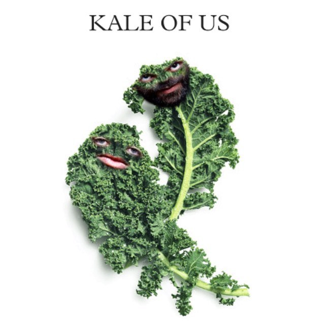DJs-You-Can-Eat_Kale-Of-Us