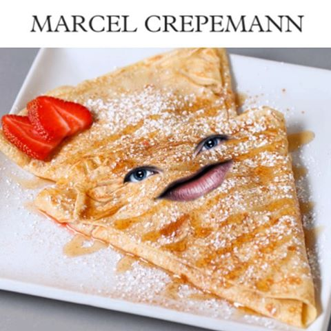 DJs-You-Can-Eat_Marcel-Crêpemann